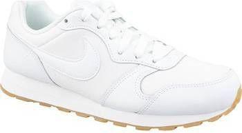 067d88f3bc6 Lage Sneakers Nike Md Runner 2 Flrl GS BV0757-100 - Frontrunner.nl