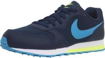Jongens Nike Schoenen online kopen? Vergelijk op Vindjeschoen.nl