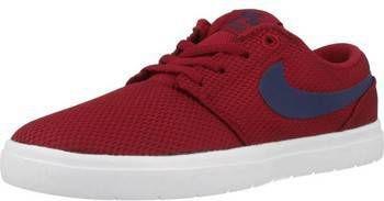 Rode Meisjes Nike Sneakers online kopen? Vergelijk op
