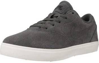 Nike AIR Hurache zwart dames meisjes jongens schoenen mat 41
