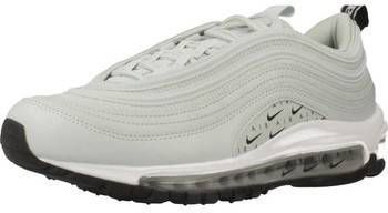 Nike Air Max 97 OG Dames Zilver Dames