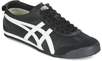 Lage Sneakers Onitsuka Tiger Mexico 66 DL408-9001 online kopen