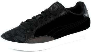 Lage Sneakers Puma - online kopen
