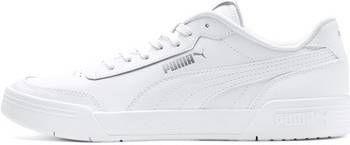 Puma Caracal Sneaker Heren Wit online kopen
