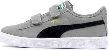 fc0208f999f Lage Sneakers Puma Inf Suede Classic V Baby - Frontrunner.nl