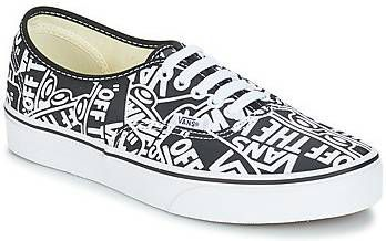 vans authentic kopen