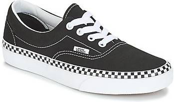 ff8ed47ca15 Vans Sneakers online kopen? Vergelijk op Frontrunner.nl