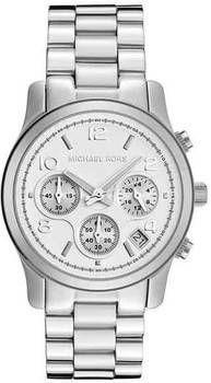 Horloge MICHAEL Kors MK5615 Vindjeschoen.nl