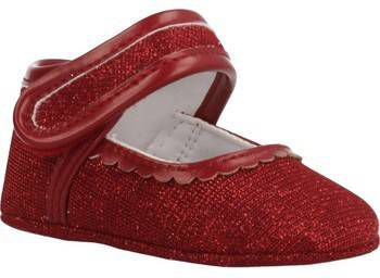 Meisjes Nette schoenen online kopen? Vergelijk op