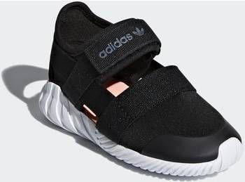 Adidas Sandalen online kopen? Vergelijk op Vindjeschoen.nl