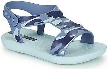 Ipanema Dreams Baby sandalen blauw online kopen
