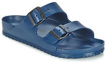 Birkenstock Arizona EVA Sandals Unisex adult and guys blue online kopen