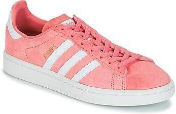 52f4f9e7e63 Roze Dames Adidas Schoenen online kopen? Vergelijk op Frontrunner.nl