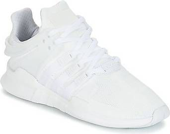 low cost f3117 8c95f Lage Sneakers adidas EQT SUPPORT ADV J