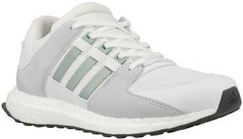 Adidas sneakers EQT Support Ultra dames wit maat 40 23