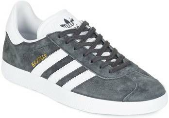 7befdc2f849 Grijze Dames Adidas Sneakers kopen? Vergelijk op Frontrunner.nl