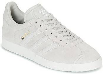 Adidas Originals Gazelle Dames Grijs Dames