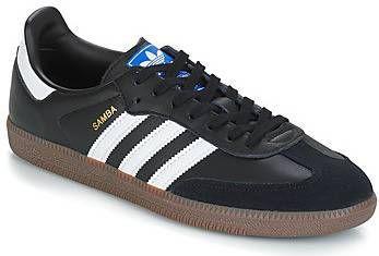 Lage Sneakers adidas DRAGON OG J Vindjeschoen.nl