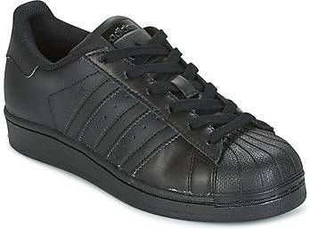 d7939150068 Adidas Superstar Foundation AF5666 Zwart-42 2/3 maat 42 2/3 online