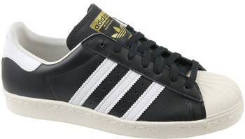 adidas superstar heren maat 46