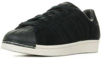 Adidas Meisje Adidas schoenen