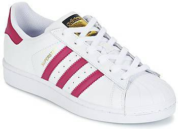 459a34ed322 Lage Sneakers adidas Superstar Foundation J - Frontrunner.nl