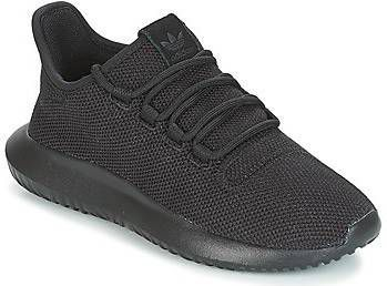 Lage Sneakers adidas TUBULAR SHADOW J