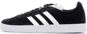 9563d6c42e9 Lage Sneakers adidas VL Court 2.0 Suede - Frontrunner.nl