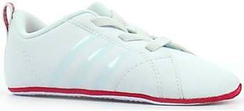 8ad5057d36f Lage Sneakers adidas VS Advantage Crib Baby - Frontrunner.nl
