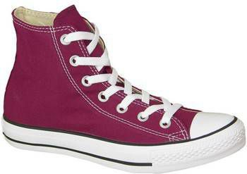 cc7734d5c57 Hoge Sneakers Converse Chuck Taylor All Star Classic - Frontrunner.nl