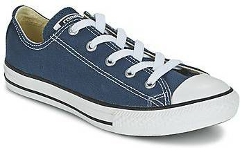2f1f25f8629 Lage Sneakers Converse CHUCK TAYLOR ALL STAR CORE OX - Frontrunner.nl