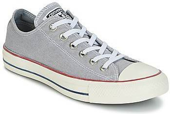 3b07e7e2812 Lage Sneakers Converse Chuck Taylor All Star Ox Stone Wash online kopen