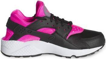 e17f3454150 Witte Dames Nike Sneakers online kopen? Vergelijk op Frontrunner.nl