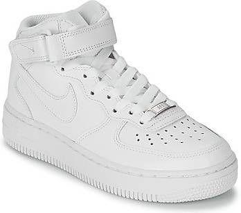 Nike Air Force 1 hoge
