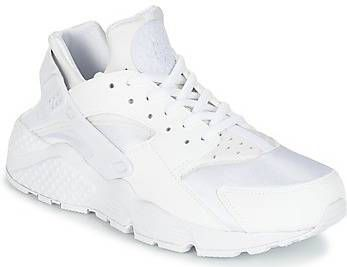 Lage Sneakers Nike AIR HUARACHE RUN W