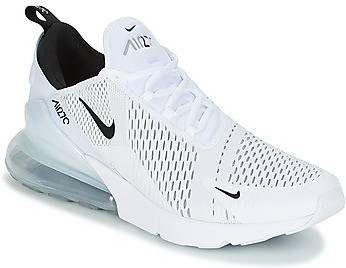 Nike Air Max 270 Sneakers in wit 8050 100