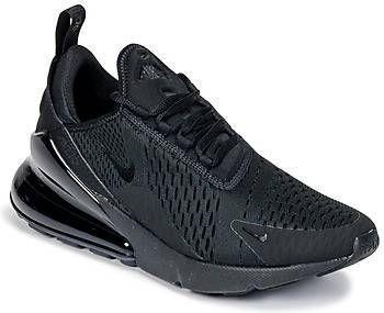 Nike W Air Max 270 Dames Blauw Schoenen kopen | BESLIST
