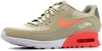 Nike Air Max 90 Ultra 2.0 876005 403 Blauw 45 maat 45