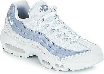 best website f67b1 61dcf Lage Sneakers Nike AIR MAX 95 ESSENTIAL