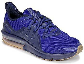 9f58a54296d Lage Sneakers Nike AIR MAX SEQUENT 3 GRADE SCHOOL - Frontrunner.nl