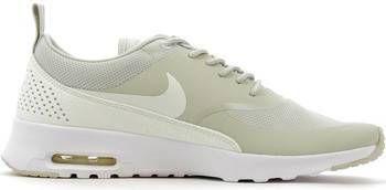Grijze Dames Nike Schoenen online kopen? Vergelijk op