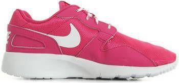 Roze Jongens Nike Sneakers online kopen? Vergelijk op