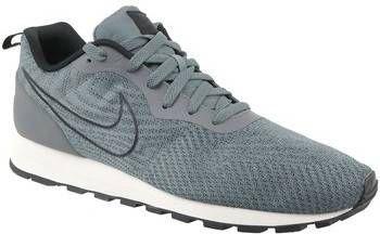 81a6ce4f7b5 Lage Sneakers Nike MD Runner 2 Eng Mesh 916774-001 - Frontrunner.nl