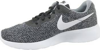 Sneakers Nike Tanjun 844887 010 Vindjeschoen.nl