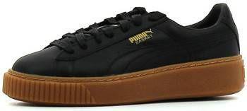 Bruine Puma Sneakers online kopen? Vergelijk op Vindjeschoen.nl
