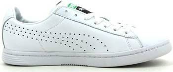 Lage Sneakers Puma Court Star NM
