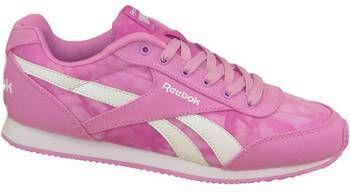 5b18b723415 Meisjes Reebok Schoenen online kopen? Vergelijk op Frontrunner.nl