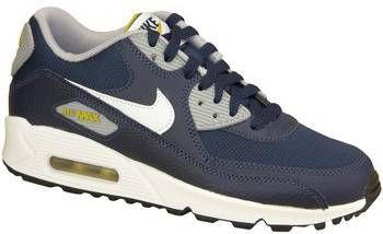Gs Air Max 417 Sportschoenen 90 Nike 307793 dxrCsQhtB