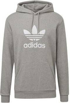 adidas hoodie heren