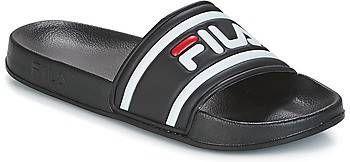 7492b286846 Zwarte Heren FILA Slippers online kopen? Vergelijk op Frontrunner.nl